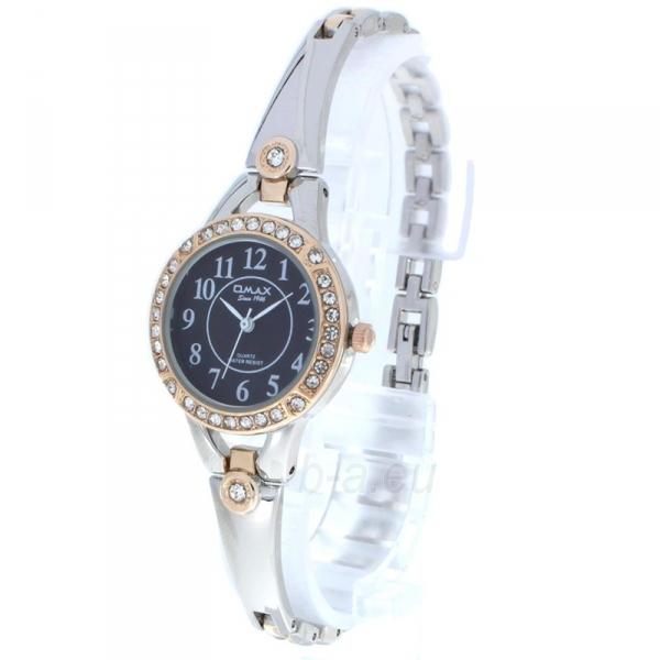 Women's watches Omax 00JES704N002 Paveikslėlis 2 iš 2 310820003941