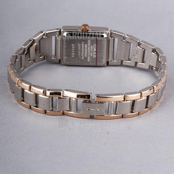 Moteriškas laikrodis Omax 00JH0456N040 Paveikslėlis 3 iš 5 30069507732