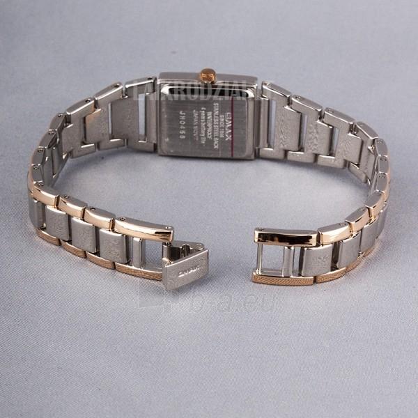 Moteriškas laikrodis Omax 00JH0456N040 Paveikslėlis 4 iš 5 30069507732