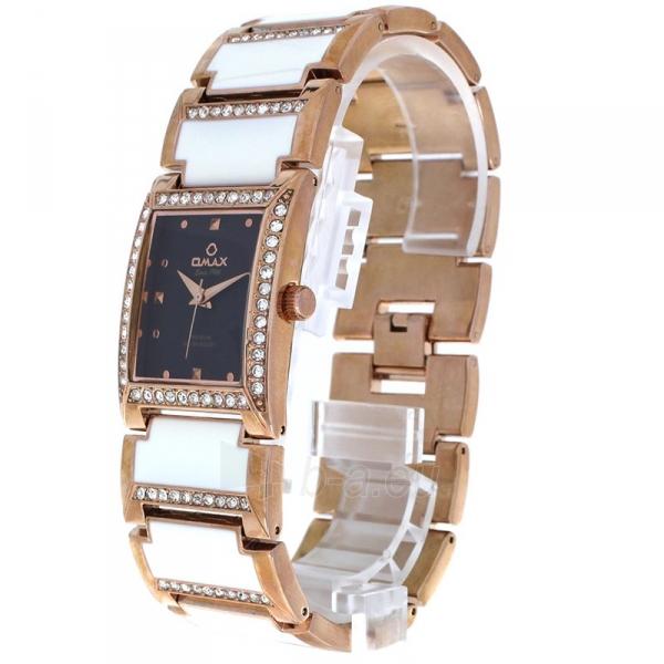 Women's watches Omax 00OAB1506002 Paveikslėlis 2 iš 2 30069509528
