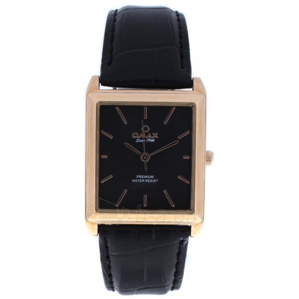 Women's watches Omax 00OAS1206B02 Paveikslėlis 1 iš 2 310820003879