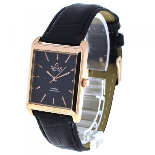 Women's watches Omax 00OAS1206B02 Paveikslėlis 2 iš 2 310820003879