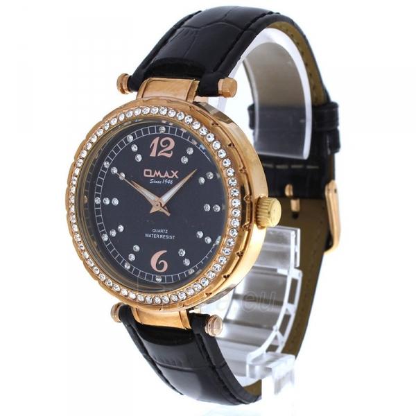 Women's watches Omax BB01R22A Paveikslėlis 2 iš 2 310820003900