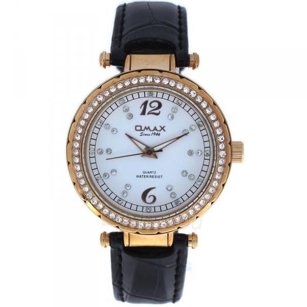 Women's watches Omax BB01R32A Paveikslėlis 1 iš 2 310820003901