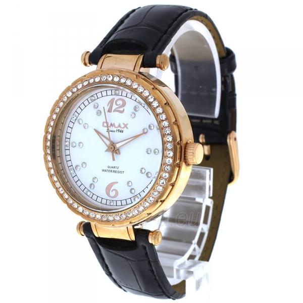 Women's watches Omax BB01R32A Paveikslėlis 2 iš 2 310820003901