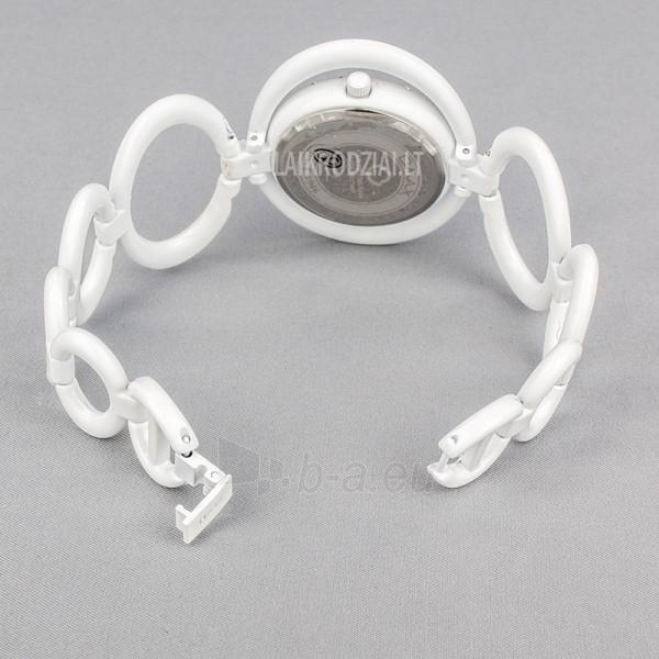 Moteriškas laikrodis Omax BB02E33I Paveikslėlis 3 iš 5 30069507762