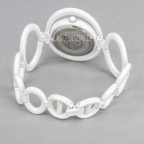 Moteriškas laikrodis Omax BB02E33I Paveikslėlis 4 iš 5 30069507762