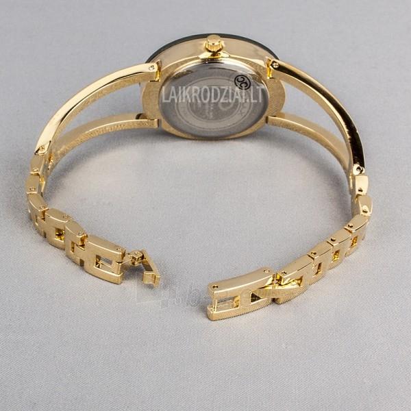 Moteriškas laikrodis Omax BB03G31I Paveikslėlis 4 iš 7 30069507766