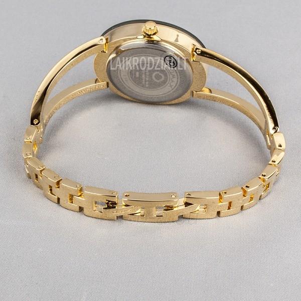 Moteriškas laikrodis Omax BB03G31I Paveikslėlis 5 iš 7 30069507766