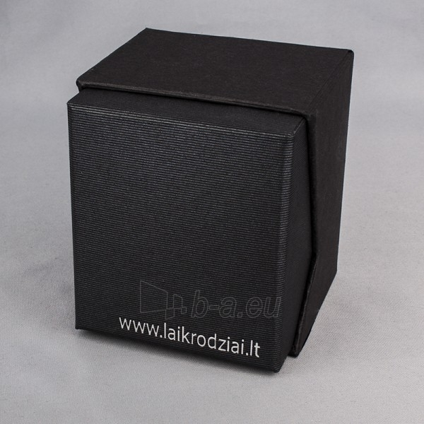 Omax DB06R38I Paveikslėlis 3 iš 7 30069507780