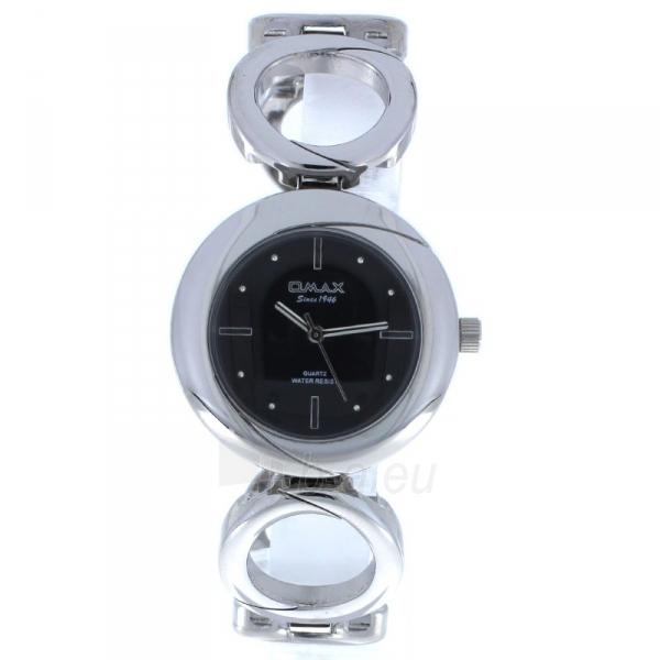 Women's watches Omax DC03P26I Paveikslėlis 1 iš 2 310820003926