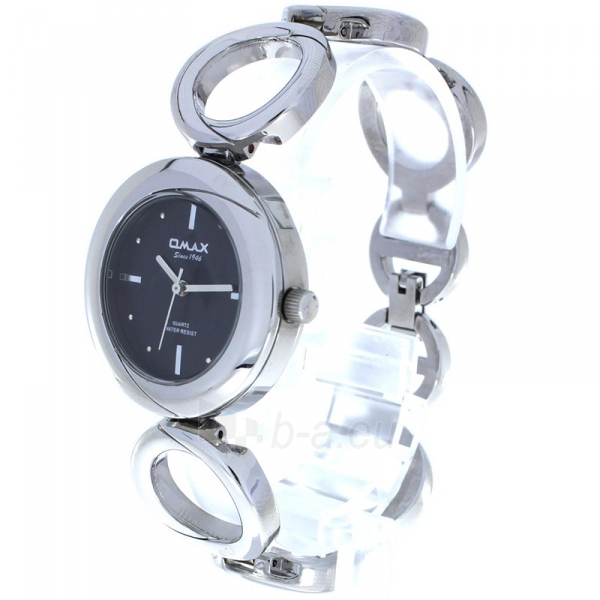Women's watches Omax DC03P26I Paveikslėlis 2 iš 2 310820003926