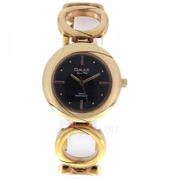Women's watches Omax DC03R28I Paveikslėlis 1 iš 2 310820003925