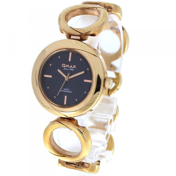 Women's watches Omax DC03R28I Paveikslėlis 2 iš 2 310820003925