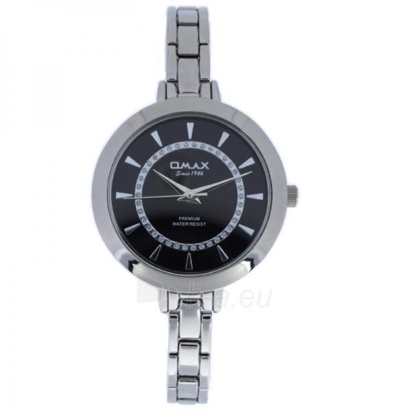 Women's watches Omax FA10P26I Paveikslėlis 1 iš 2 30069509536