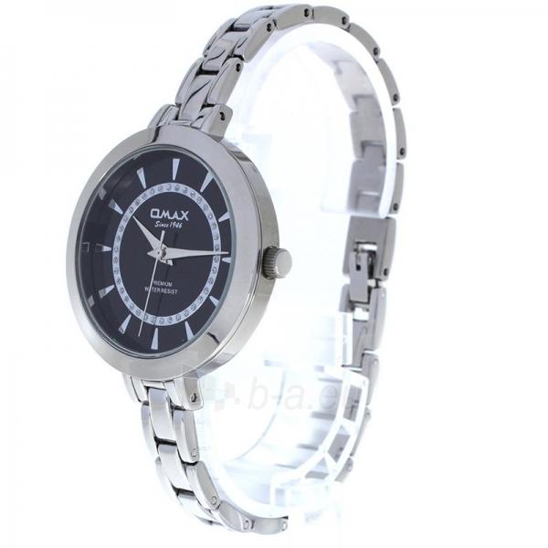 Women's watches Omax FA10P26I Paveikslėlis 2 iš 2 30069509536