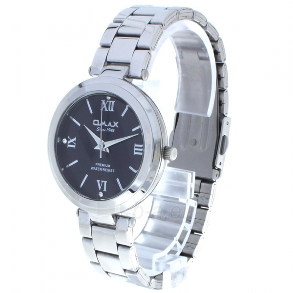 Sieviešu pulkstenis Omax FC05P26I Paveikslėlis 2 iš 2 310820003950