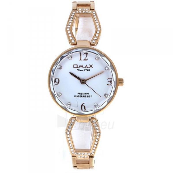 Women's watches Omax GB02R38A Paveikslėlis 1 iš 2 310820003934