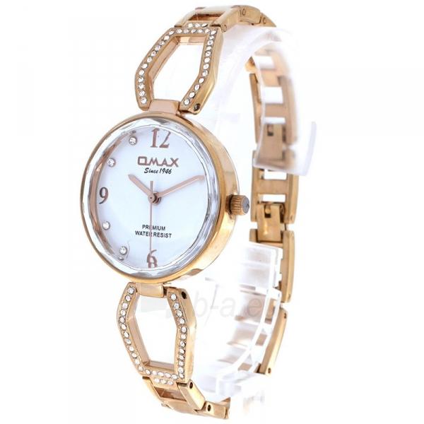 Women's watches Omax GB02R38A Paveikslėlis 2 iš 2 310820003934