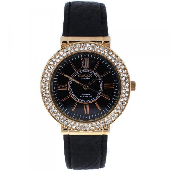 Women's watches Omax GB04R22I Paveikslėlis 1 iš 2 310820003903