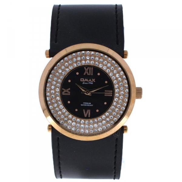 Women's watches Omax GC09R22I Paveikslėlis 1 iš 1 310820003897