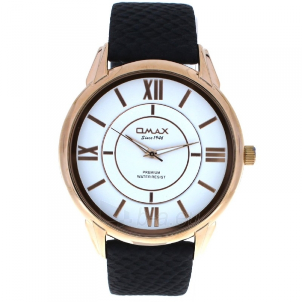 Women's watches Omax LA01R32I Paveikslėlis 1 iš 2 310820003928