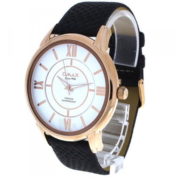 Women's watches Omax LA01R32I Paveikslėlis 2 iš 2 310820003928