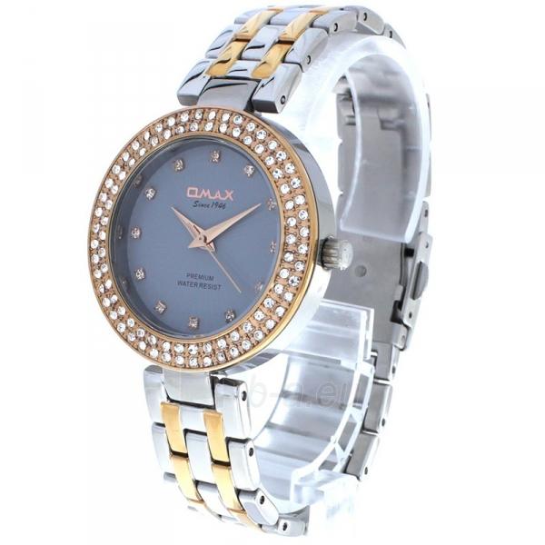 Women's watches Omax LA06C96I Paveikslėlis 2 iš 2 310820003930