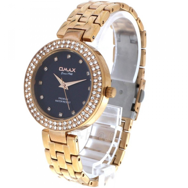 Women's watches Omax LA06R28I Paveikslėlis 2 iš 2 310820003940