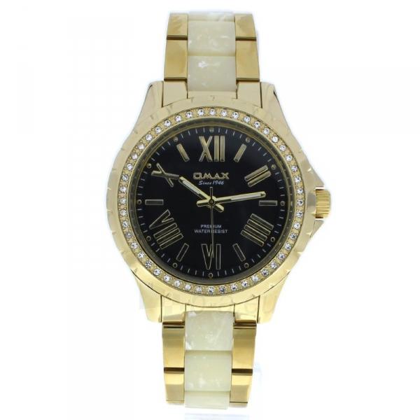 Sieviešu pulkstenis Omax LC02G21I Paveikslėlis 1 iš 2 310820003944