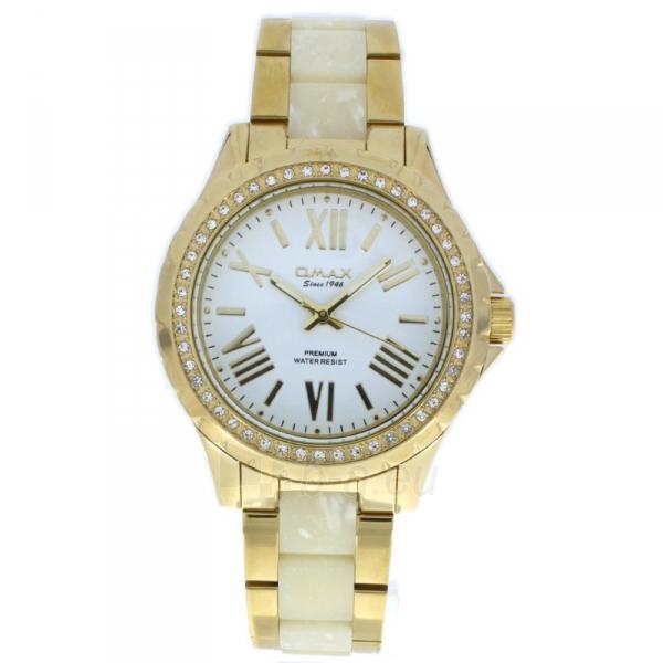 Women's watches Omax LC02G31I Paveikslėlis 1 iš 2 310820003943