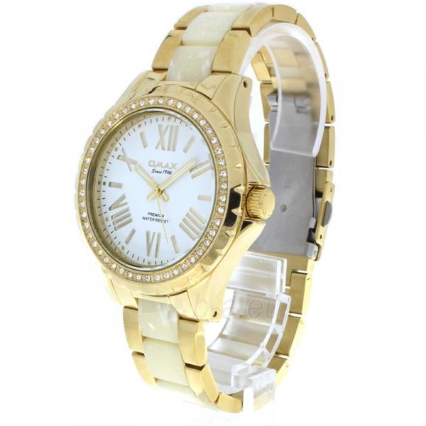 Women's watches Omax LC02G31I Paveikslėlis 2 iš 2 310820003943
