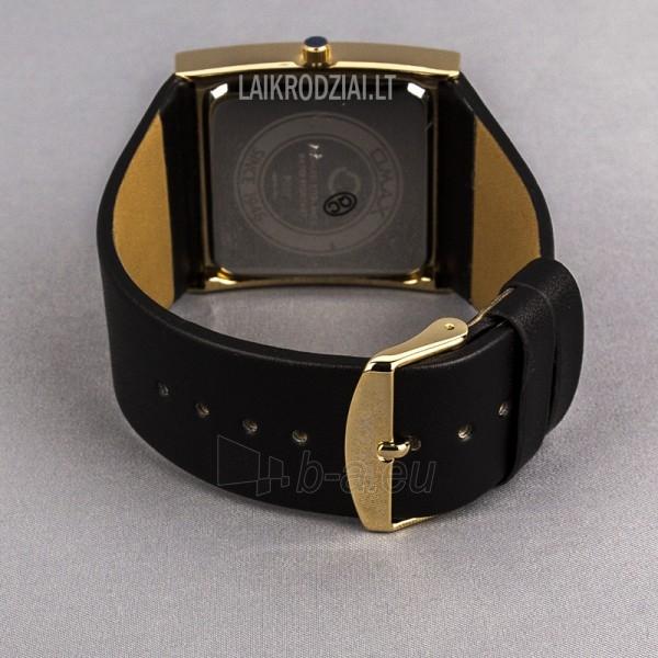 Moteriškas laikrodis Omax P001G22I Paveikslėlis 3 iš 4 30069505968