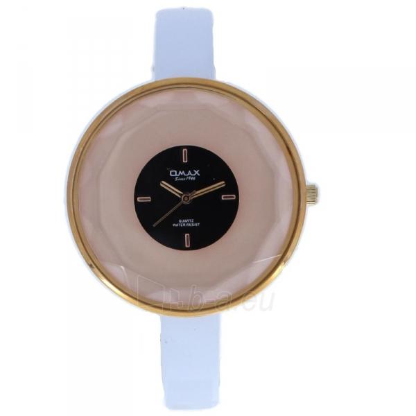 Women's watches Omax S006R23I Paveikslėlis 1 iš 2 310820008555