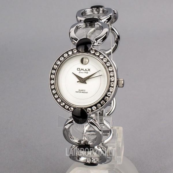 Women's watch Omax X005A32I Paveikslėlis 1 iš 6 30069505982