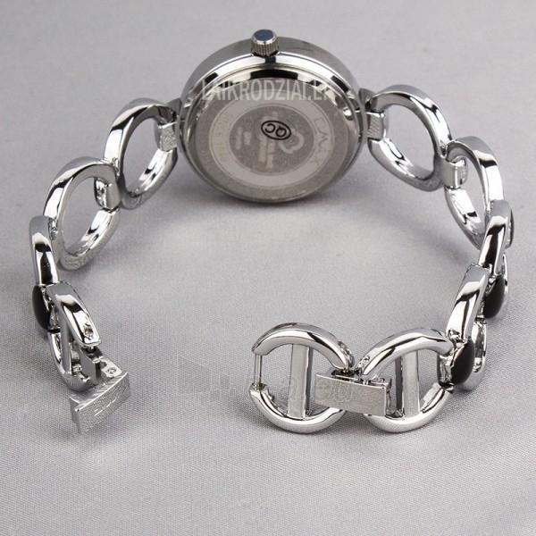 Women's watch Omax X005A32I Paveikslėlis 3 iš 6 30069505982