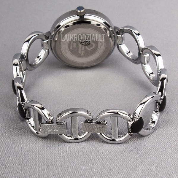 Women's watch Omax X005A32I Paveikslėlis 4 iš 6 30069505982