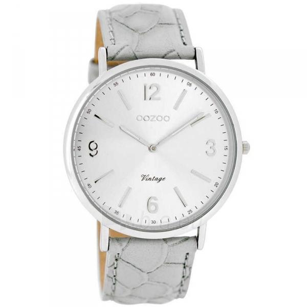 Moteriškas laikrodis OOZOO C7364 Paveikslėlis 1 iš 1 310820008701