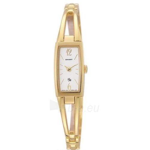 Moteriškas laikrodis Orient CRBBL001W0 Paveikslėlis 1 iš 1 30069507796