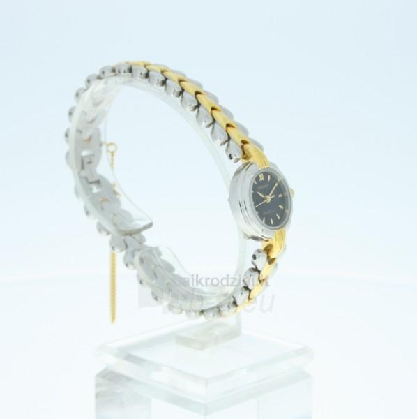 Moteriškas laikrodis Orient CUB2E001B0 Paveikslėlis 6 iš 7 30069507797