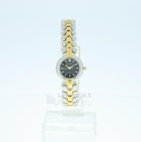 Moteriškas laikrodis Orient CUB2E001B0 Paveikslėlis 7 iš 7 30069507797