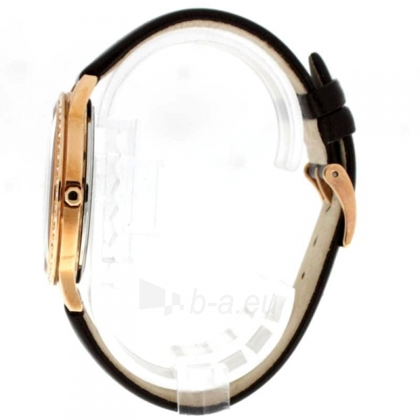 Moteriškas laikrodis Orient FQC0H001T0 Paveikslėlis 3 iš 4 30069509554