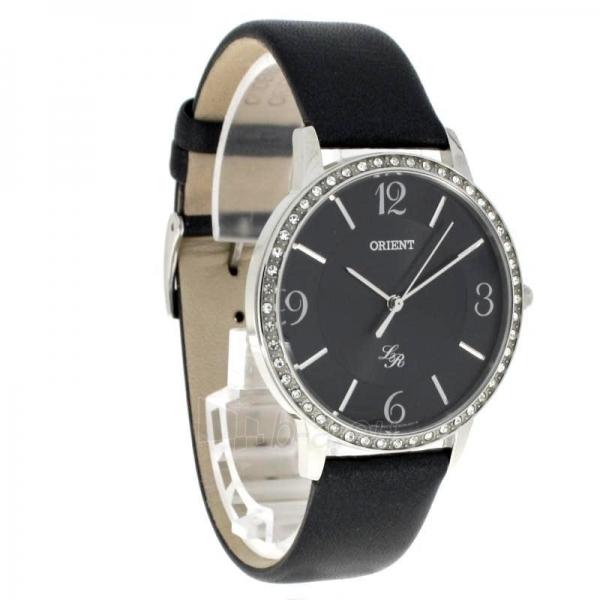 Moteriškas laikrodis Orient FQC0H005B0 Paveikslėlis 2 iš 5 30069509555