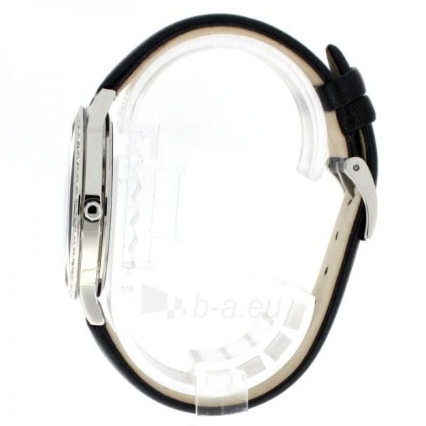 Moteriškas laikrodis Orient FQC0H005B0 Paveikslėlis 4 iš 5 30069509555