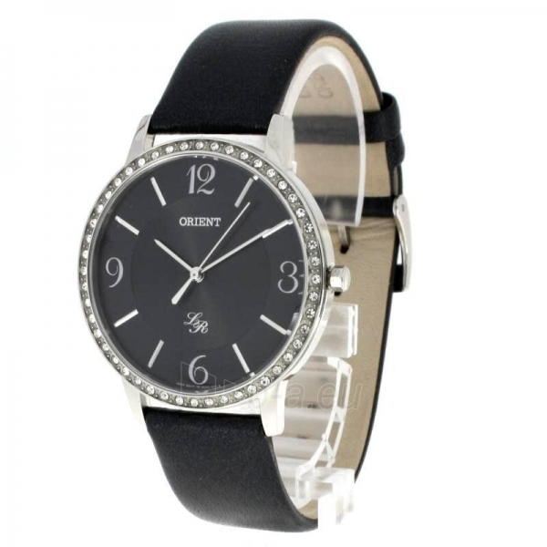 Moteriškas laikrodis Orient FQC0H005B0 Paveikslėlis 5 iš 5 30069509555
