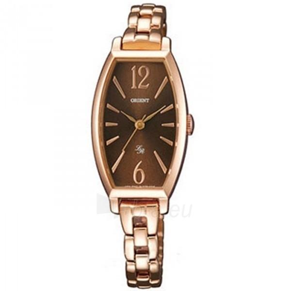 Moteriškas laikrodis Orient FQCBB001T0 Paveikslėlis 1 iš 2 30069507810