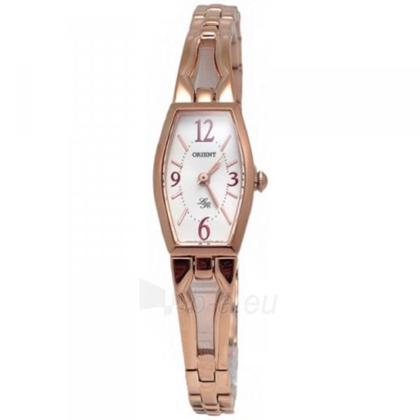 Sieviešu pulkstenis Orient FRPFH005W0 Paveikslėlis 1 iš 1 310820008653