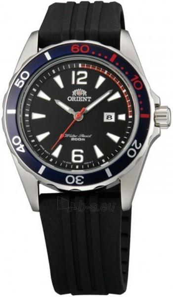 Moteriškas laikrodis Orient FSZ3V003B0 Paveikslėlis 1 iš 2 30069507821