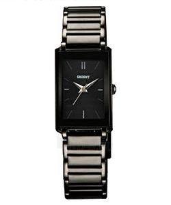 Moteriškas laikrodis Orient FUBTT002B0 Paveikslėlis 1 iš 1 30069507822
