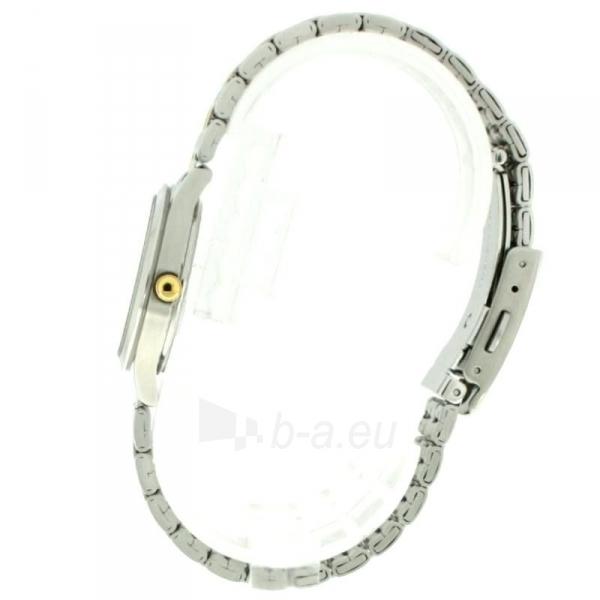 Moteriškas laikrodis ORIENT SSZ44008W0 Paveikslėlis 9 iš 12 310820086349